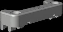 ZV-RT 161 RC protiplech