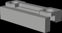 FT WSK 105 podložka