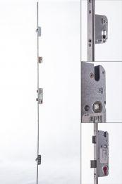 STV-UA2460/45 92/8 M2 LE MC vícebod.zám.