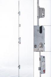STV-FA 2060/45 92/8 M2 PR MC dveř.zam.s.