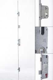 STV-FA1660/45 92/8 M2 PR MC víceb.zámek