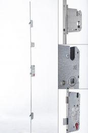STV-FA1660/55 92/8 M2 PR MC vícebod.zám.
