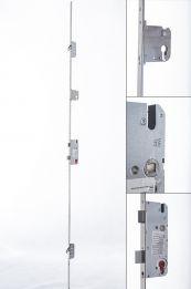 STV-FA2060/55 92/8 M2 RS MC vícebod.zám.