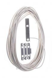 VS.B.25 Kontaktní protiplech kab.max.25m